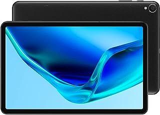[2021] Alldocube iplay40 pro 4G LTE タブレットPC UNISOC T618 オクタコア 8GB RAM 256GB ROM 10.4インチ2000x1200解像度 画面 Android11 WiFi Blue...