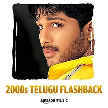 2000s Telugu Flashback