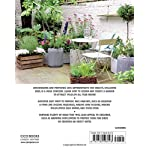 The Urban Wildlife Gardener: How to attract bees, birds, butterflies, and more