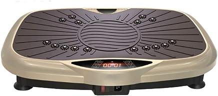 Amazon.es: Último mes - Máquinas de cardio / Fitness y ejercicio ...
