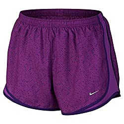 Nike shorts best friend gifts