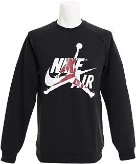 Jordan Jumpman Classics Crew t-Shirts Mens Bv6006-010