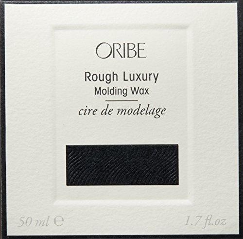Oribe Rough Luxury Molding Wax 5