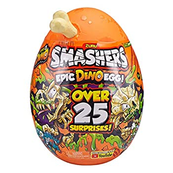 Best dino egg toy Reviews