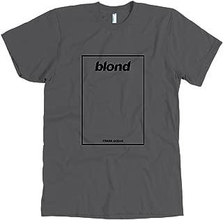 Blond - Frank Ocean T-Shirt (10 Colors)