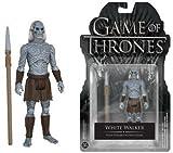 Funko Game of Thrones White Walk...