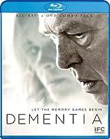 Dementia/ [Blu-ray]