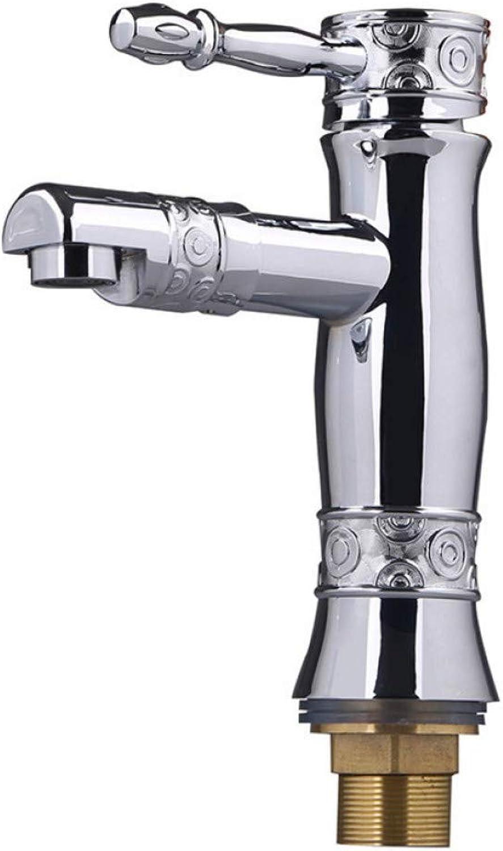 SLTYSCF wasserhahn legierung becken waschbecken wasserhahn mit hochwertigen badezimmer wasserhahn für zu hause bad waschbecken mischbatterie