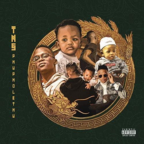 Tns feat. Dlala Thukzin