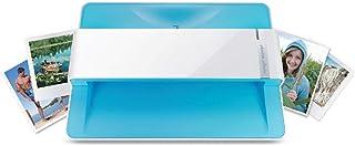 ماسحات بلوستيك الضوئية المُسطَّحة للصور الالكترونية Z300