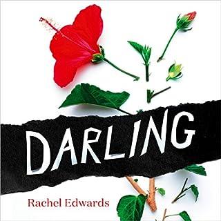 Darling cover art