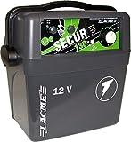 Libera installazione lacme Secur 130