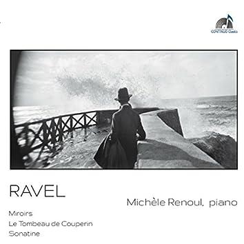 Ravel, Vol. 1