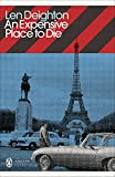 An Expensive Place to Die (Penguin Modern Classics) (English Edition)