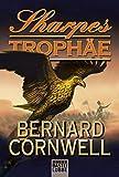 Sharpes Trophäe (Sharpe-Serie, Band 8) - Bernard Cornwell