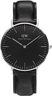 Daniel Wellington Uhr DW00100145