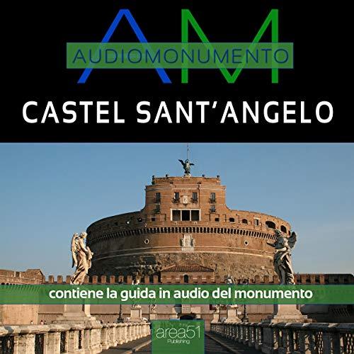 Castel Sant'Angelo copertina