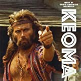 Keoma / Il Cacciatore Di Squali (The Shark Hunter) (Original Soundtracks)