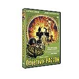Objetivo: Patton [DVD]