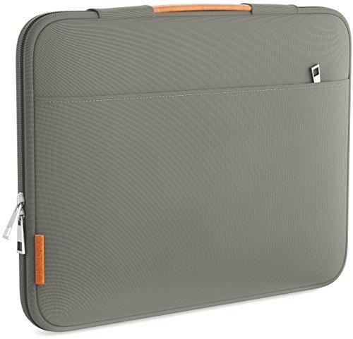 XeloTech Edle Laptop Tasche für MacBook Pro 13