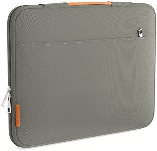 XeloTech Edle Laptop Tasche für MacBook 11