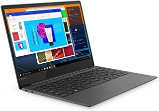 Best ideapad 13 inch Reviews