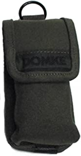 Domke 710-05D F-900 Pouch - Olive