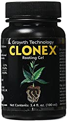 rooting gel for clones