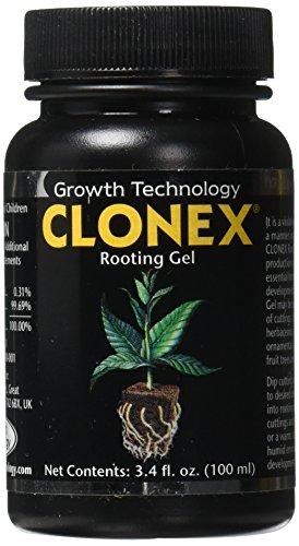 Clonex HydroDynamics
