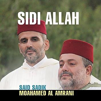 Sidi Allah (Quran)