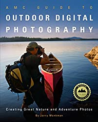 gift ideas for hiking - outdoor photography