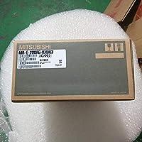 産業用 MR-E-200AG-KH003 サーボドライバサーボアンプ MR-Eシリーズ MRE200AGKH003