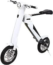 Amazon.es: ciclomotor electrico
