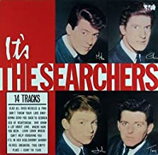 Meet the Searchers/Needles & Pins