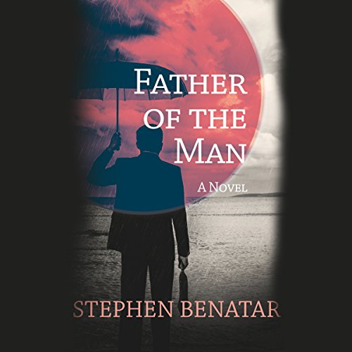Father of the Man cover art