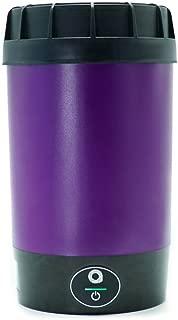 Ardent Nova Decarboxylator, Purple