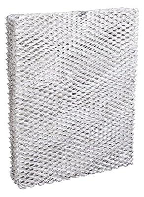 BestAir G13 General/Hamilton Metal Waterpad
