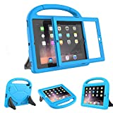 Best Ipad2 Cases - AVAWO Kids Case for iPad 2 3 4 Review