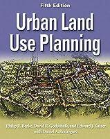 Urban Land Use Planning