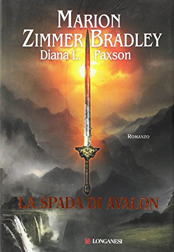 La spada di Avalon