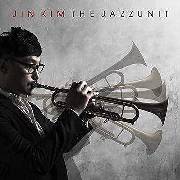 The Jazz Unit