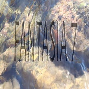 Fantasia 7