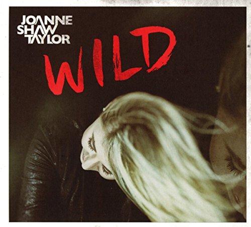 Wild/Deluxe CD