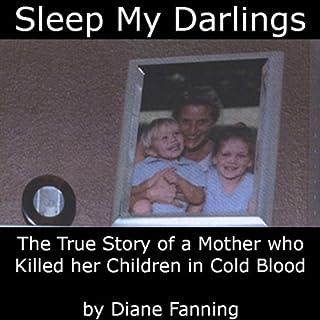 Sleep My Darlings cover art