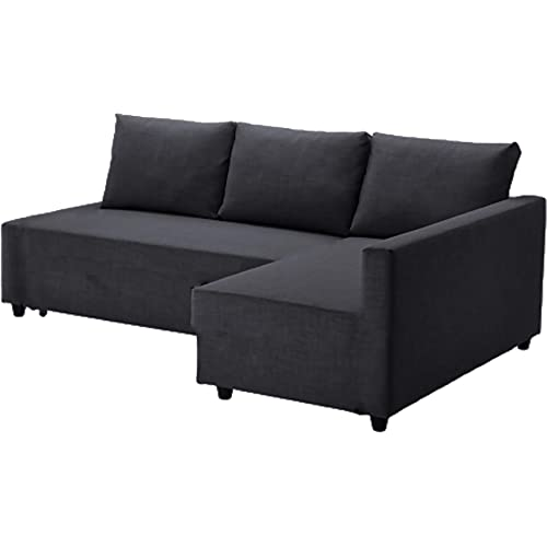 Groovy Ikea Sectional Couches Amazon Com Caraccident5 Cool Chair Designs And Ideas Caraccident5Info