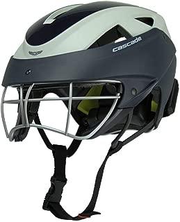Best womens lacrosse helmet Reviews