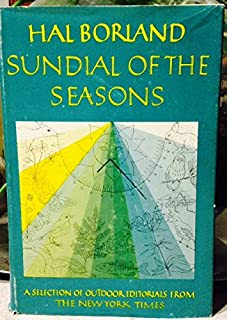 Best sundials for sale Reviews