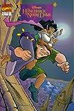 Disney's The Hunchback Of Notre Dame #1 (Marvel...