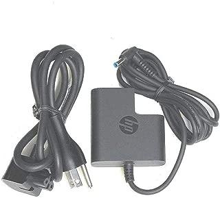 New HP 19.5V 2.31A 45W AC Adapter For:HP Envy x360 15m-bq021dx m6 Elitebook 840 850 830 820 g3 g4 g5 g6 hp 250 255 260 g7 g6 g5 g4 g3 Compatible P/N: TPN-LA04 TPN-CA04 TPN-LA03 854116-850 853490-001