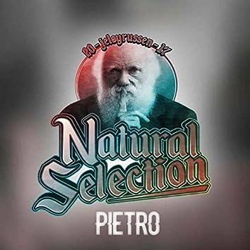 Natural Selection 2017